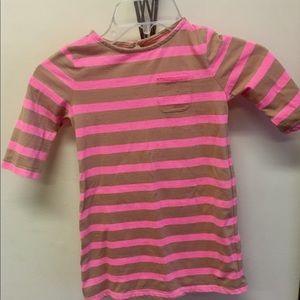 Kids Gap dress